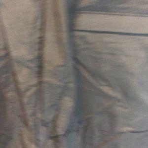 c30e3fce6b Jordan Pants - Jordan NWT Mens Brand Black Diamond Track Pants